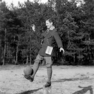 football_1930