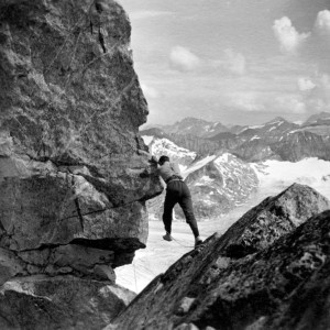 Wanderer_1930