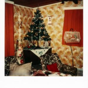 weihnachtsbaum_polaroid_1