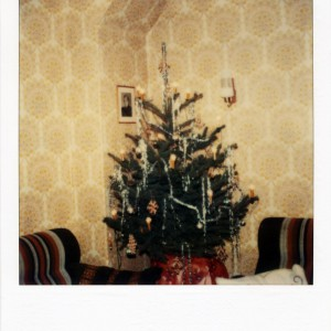 weihnachtsbaum_polaroid_2