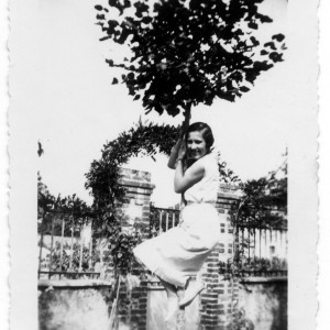 frau_auf_baum_23_aout_1933