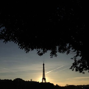parisphoto_009